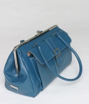 Bluebag1