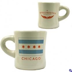 Chicagomug06