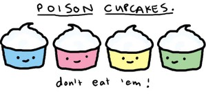 Poisoncupcakes_2