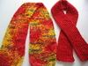 Red_scarves